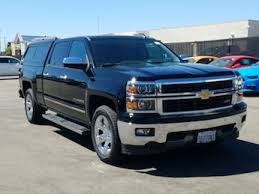 chevrolet trucks 2014 black. Wonderful Chevrolet Black 2014 Chevrolet Silverado 1500 LTZ Z71 For Sale In Los Angeles CA And Trucks O