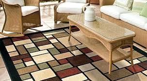 costco area rug costco area rugs canada costco area rug