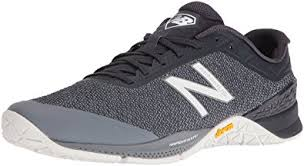 new balance minimus womens. new balance men\u0027s mx40v1 cross trainers, grey, minimus womens a