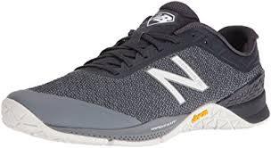 new balance minimus womens. new balance men\u0027s mx40v1 cross trainers, grey, minimus womens a