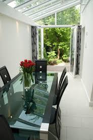 Sunroom Designs Northern Ireland Conservatory Architecture Northern Ireland Sunrooms