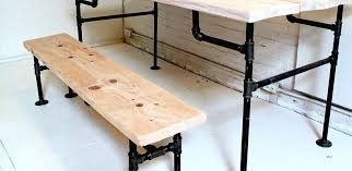 diy bench plans diy workbench plans australia diy bench plans