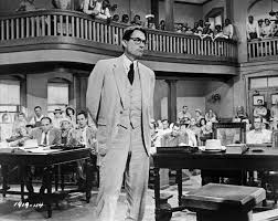 atticus finch confronted what the south couldn t essay zocalo  in to kill a mockingbird harper lee recognized the way white southerners face harsh truths in go set a watchman she did not