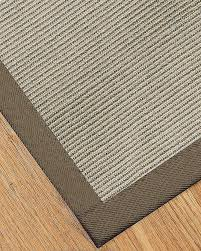 synthetic sisal rug for home decorating ideas awesome 55 best natural home sisal and grass rugs images on