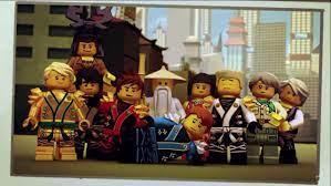 Zane Lego Ninjago Sets Season 12 - Novocom.top