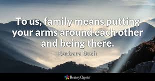 Family Time Quotes 4 Stunning Top 24 Family Quotes BrainyQuote