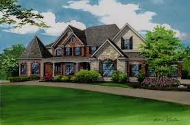 amusing european luxury house plans 19 style houses old world 695523 house decorative european luxury plans