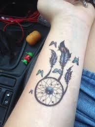 водонепроницаемая временная татуировка 3d купить в интернет магазине Pandaoru по