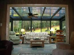 small sunroom. Sun Room Furniture Ideas Image Of Deck Plans Small Sunroom