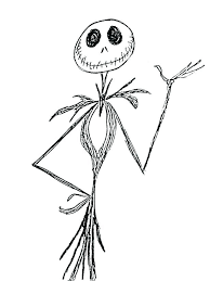 Bones Coloring Pages Houseofhelpccorg