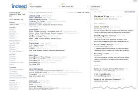 Google Resume Builder Simple Indeed Resume Download Search Chrome Android Successmakerco