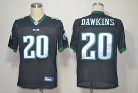 Embroidered Eagles Embroidered Eagles Eagles Jerseys Embroidered Jerseys