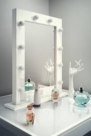 Hollywood Dressing Room Mirror Uk
