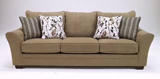 Adhley Furniture buy ashley furniture 9670138 mykla shitake sofa 4771 by uwakikaiketsu.us