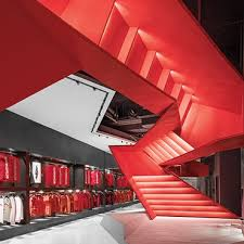 Interior Design School Nyc Concept Best Inspiration Ideas