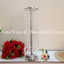 chandelier extraordinary table top chandelier tabletop chandelier candle holder free only chandelier crystal table