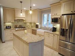 Designer Kitchen And Bath