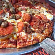 round table pizza wings brew order food 36 photos 82 reviews pizza vallejo ca phone number yelp