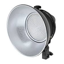Promaster Led Studio Light Vl 306 Used Lighting Continuous National Camera Exchange