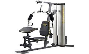 Golds Gym Xr 55 Review Healthy Celeb