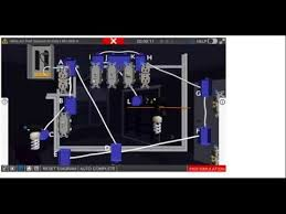 residential wiring overview youtube Residential Wiring History Residential Wiring History #83 history of residential wiring