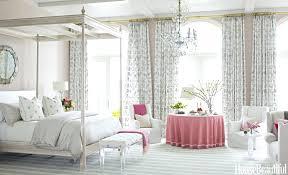 beautiful bedroom decor. Beautiful Bedroom Ideas Stylish Fascinating Decor Pinterest