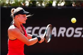 After a thorough analysis of stats, recent form and h2h through betclan's algorithm, as well as, tipsters advice for the match greet minnen vs katarzyna kawa this is our prediction: Wta Linz Open Day 1 Predictions Including Dayana Yastremska Vs Greet Minnen