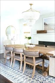 dining room light fixtures farmhouse dining room chandelier chandelier light fixture modern farmhouse dining farmhouse dining room light