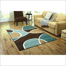 coral colored rug. Coral And Blue Area Rug Colored Rugs