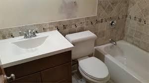 Naperville Bathroom Remodeling Collection Interesting Design Inspiration
