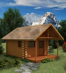 Small Picture By Log Crafters Log Timber Homes Also Located In Montana A Full