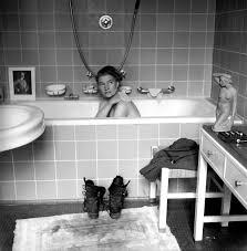 St kilda girl naked bathroom pictures