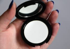 make up for ever hd pressed powder review 2