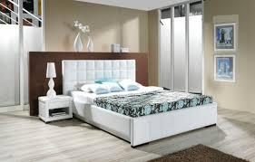 Bedroom Furniture  Beds Mattresses  Inspiration UK Bedroom - Modern bedroom furniture uk