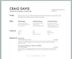Resume App For Mac Elegant Free Resume App Stepabout Free Resume