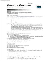 Resume Templates In Word student resume template microsoft word medicinabg 75