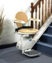 comfortlift chair parts home meridian comfort lift recliner parts