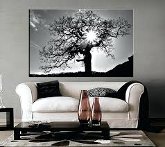 black and white canvas wall art 1 piece canvas photography living room huge pictures grey scenery black and white canvas wall art  on canvas wall art black white with red umbrella 215 x 325 with black and white canvas wall art wall art ideas design living room