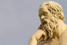 essays an analysis of plato s political philosophy