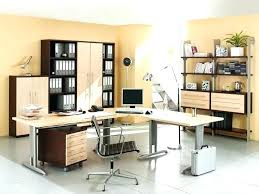 Home office designer Small Home Office Layout Designs Office Designs And Layouts Designing Office Layout Home Office Layouts Gorgeous Designs Home Office Layout Designs Designer Daily Home Office Layout Designs Home Office Layouts And Designs Home