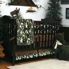 camouflage crib bedding sets boys baby love love this crib crib bedding boy quilt bedding sets camouflage crib bedding sets boys