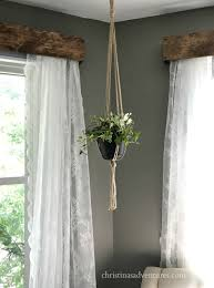 Window Valance Patterns Best Decorating