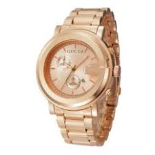 michael kors watches for ioffer michael kor watches womens mens mk watch rose gold