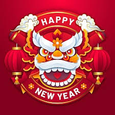 The chinese new year, or spring festival, has more than 4,000 years of history and is the longest holiday of the year. 2021 Chinese New Year Dates At Us Time Zones Different Chinese Lunar New Year Dates