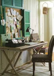 vintage office decor. vintage office decorating ideas decor best on pinterest desk and industrial o f