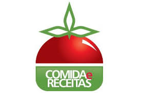 Resultado de imagem para IMAGENS DE RECEITAS DE COMIDAS TIPICAS DO PIAUI