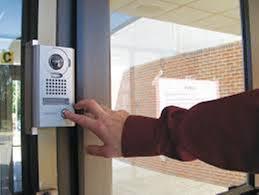interior school doors. Front Door Security Cameras I37 About Charming Interior Decor Home With School Doors O