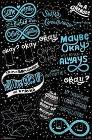The Fault In Our Stars Quotes Unique Amazon The Fault In Our Stars Quotes Based On The Novel