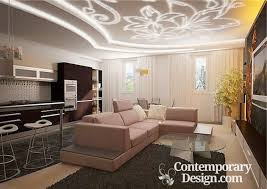 Small Picture room false ceiling design