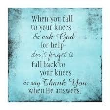 Christian Thankful Quotes Best Of Quote Life Boutique Inspirational Christian Quotes Canvas Prayer